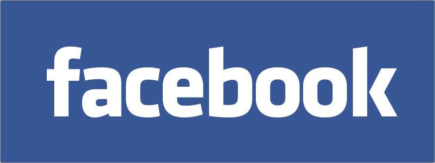 Facebook Adrian Ungureanu