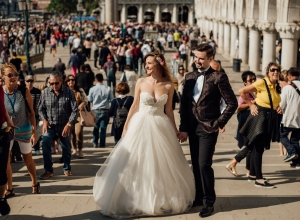 After Wedding | Corina & Bogdan