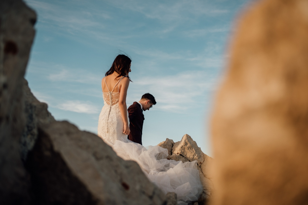 Ionela & VLad | After Wedding