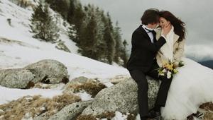 Anca + Emilian | Wedding Film