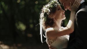 Cristiana + Filip | Wedding Film