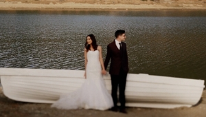 Ionela + Vlad | Wedding Film