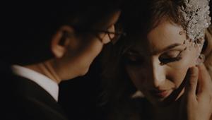 TreeHouse Cosoba | Georgiana + Andrei | Wedding Film