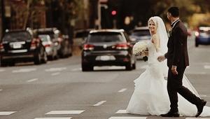 U.S - California | Wedding Film | O + G