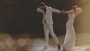 Conacul Heldsdorf | Wedding Salsa Party | Ali + So | Short Trailer